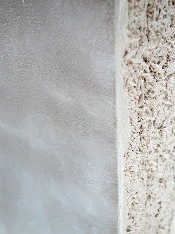 Murs d coratifs stucco tadelakt artalis enduits mortex for Murs exterieurs decoratifs