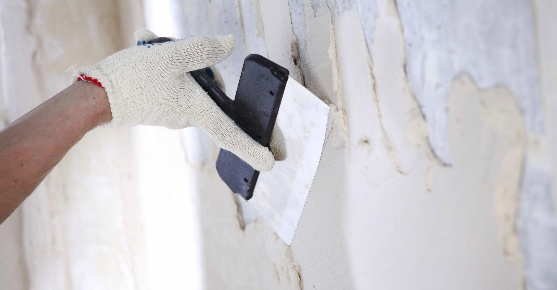 Beton liss salle de bain pictures galerie d 39 inspiration for Recouvrement pour galerie