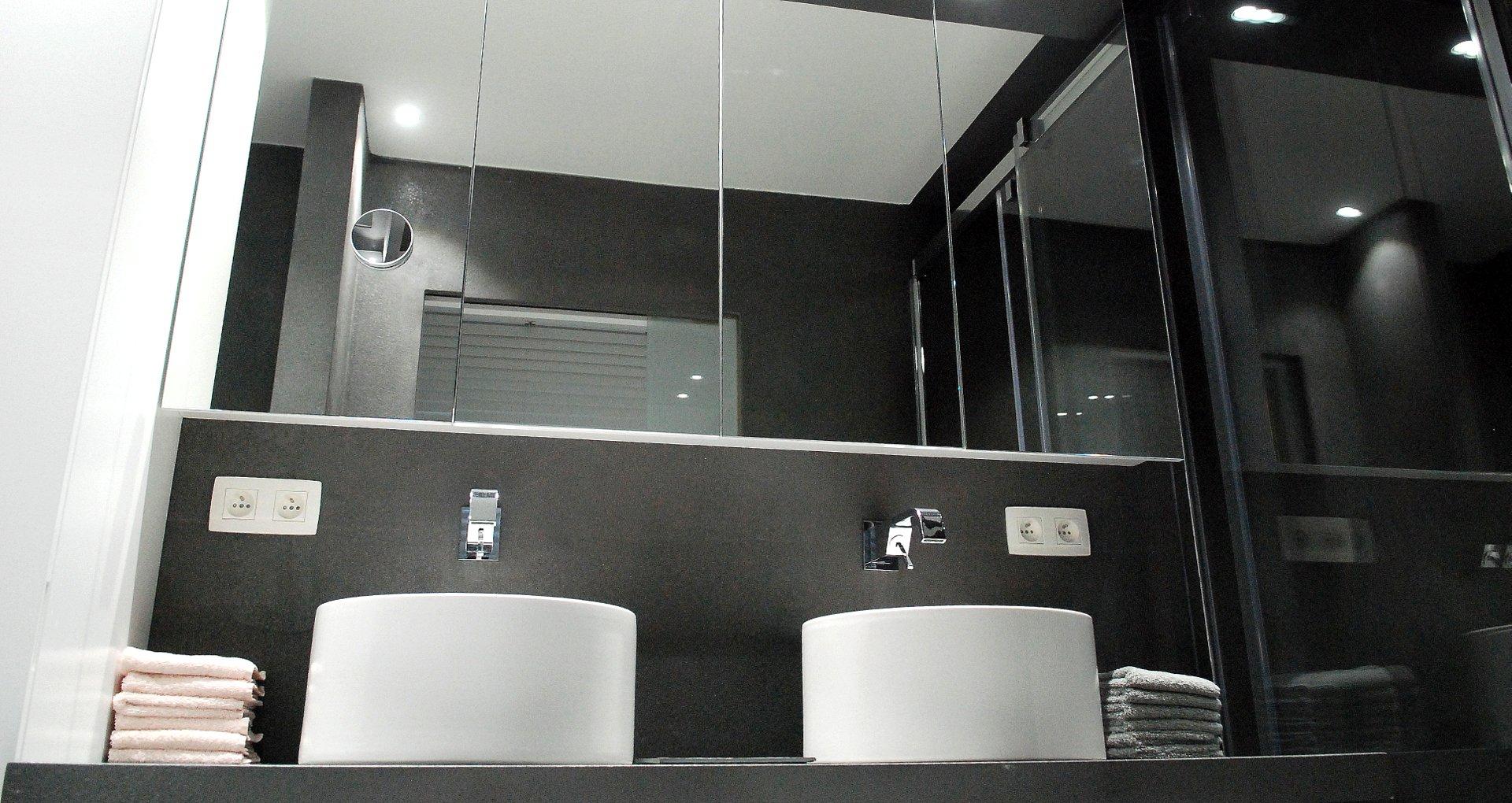artalis l 39 art du mortex du tadelakt du stucco et des. Black Bedroom Furniture Sets. Home Design Ideas
